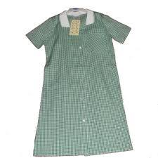 Spa uniform manufacturers suppliers exporters for Spa uniform supplier in singapore