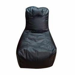 Astonishing Kalash Sales Agency Manufacturer Of Kids Bean Bag Ibusinesslaw Wood Chair Design Ideas Ibusinesslaworg