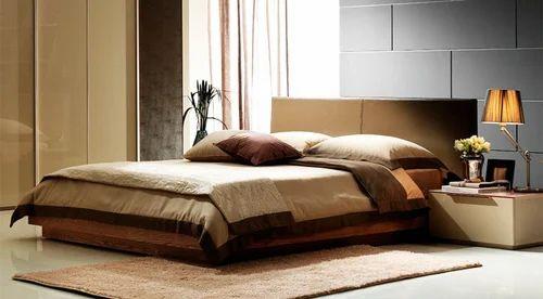 Bedrooms Designing