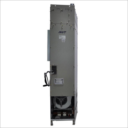 ABB Low Voltage AC Drive