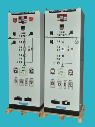 Lt panel control wiring diagram wiring diagram electrical control panels 250 kvar automatic power factor panel ac drive wiring diagram lt panel control wiring diagram asfbconference2016 Gallery