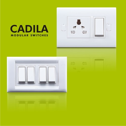 Light Switch Price Design Decoration