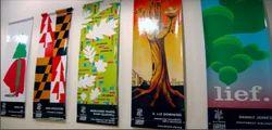 Indoor Prints