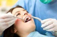 Oral Health Checkup
