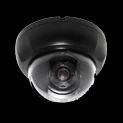 B-w -color High Resolution Cameras