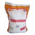 Powder Putty