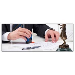 Legal Document Drafting Services