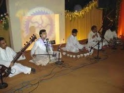 Classical Concert on Parties & Weddings
