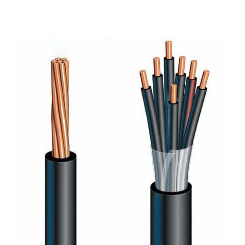 Rubber Insulated Cables at Rs 35/meter | Bawana | Delhi| ID ...