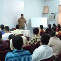 CA Coaching Class