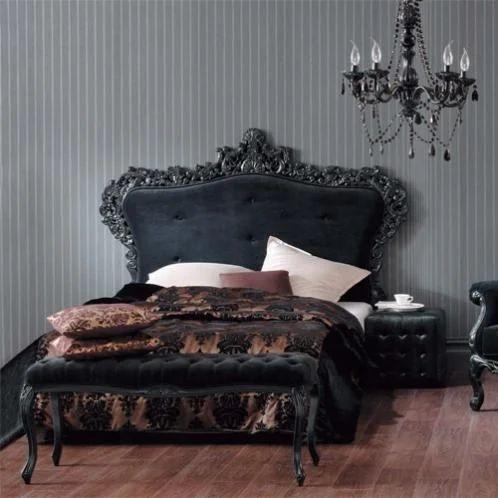 Baroque Bedroom Furniture at Rs 100 /set | Roshan Gate ...