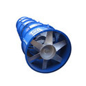 Oil Blower (Industrial Oil Blower)