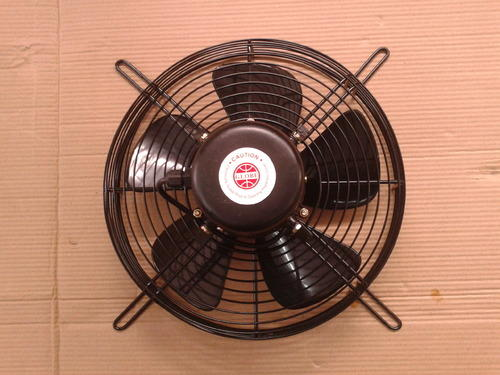 Elevator Cabin Ceiling Fan At Rs 3500 Piece Elevator