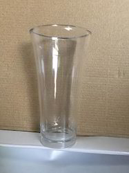 Unbreakable Glass PC Poly Carbonate Glass