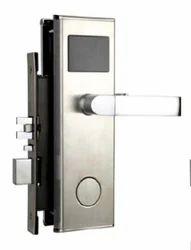 Hotel Door Lock