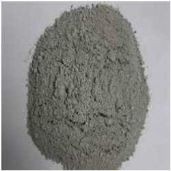 Barite Oil Drilling Chemical Compound