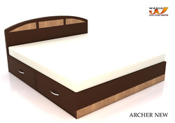 Archer New Bed