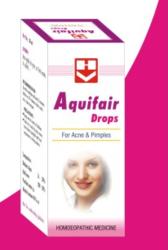 Aqui Fair Drops, For Personal, Prescription