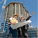 Builders and Developer Service