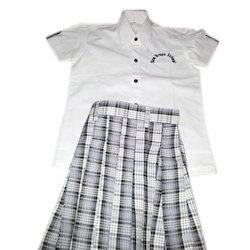 School Wears