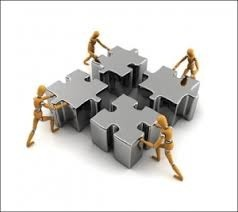 Merger And Acquisitions Service