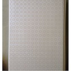 Elastic PVC Panels