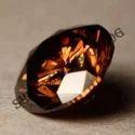Brown- Diamond Cut