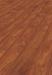 Wooden Flooring In Salem Tamil Nadu Wooden Flooring