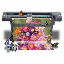 Digital Printing & Sun Board Printing