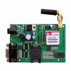 Db25 Sim900/900a Gsm/gprs Modem