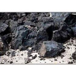 Bitumen Asphalt Suppliers Traders Amp Manufacturers