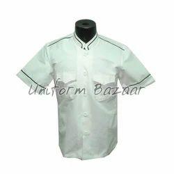 Securities Guards Uniforms- SU-62