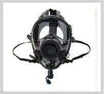 Safety Respiratory
