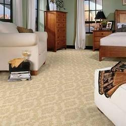 per square foot for carpet in india gr carpets artificial gr carpet diffe kinds of wall