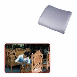 Chair Foam Sheet for Furniture Making