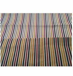 Taffeta Satin Stripes