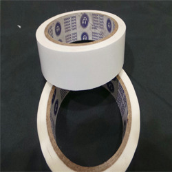 Double Side Tissue Paper Tape