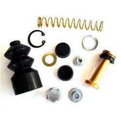 Miscellaneous Parts HMT 2
