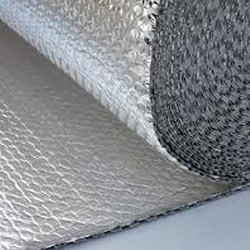 Foil Insulation Roll