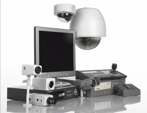 IP Video Surveillance Solutions, Day/Night IP Camera, NVR,HD, School Bus  Mdvr Surveillance System, Video Surveillance Equipment, डीवीआर निगरानी  प्रणाली - Dua Enterprises, Rohtak | ID: 9131693012