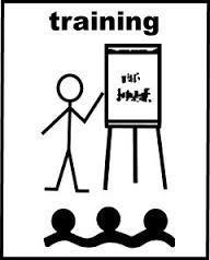 Refresher Security Training