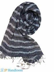 Pure Handloom Silk Shawl