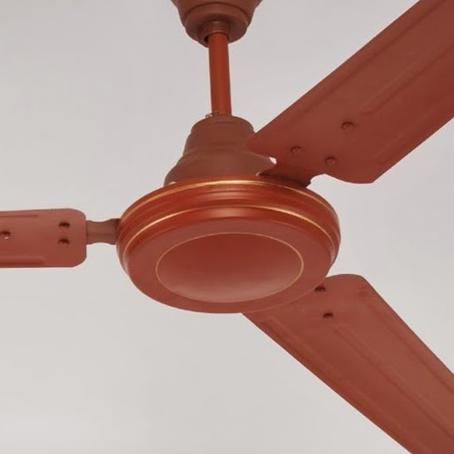 12v 52 inches sharda bldc ceiling fan at rs 2990 pieces ceiling 12v 52 inches sharda bldc ceiling fan aloadofball Gallery