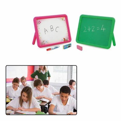 Educational Writing Slates for Schools