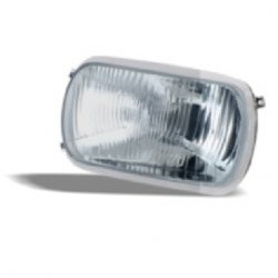 Head Lamp for R 310 Truck