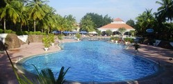 Golden Palms Hotel and Spa