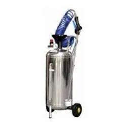 Compressed Air Foam Sprayer