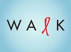 Walk-In Campaigns