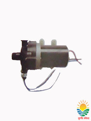 Electric Sprayer Diaphragm Pump