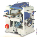 Dual Side Thickness Planer